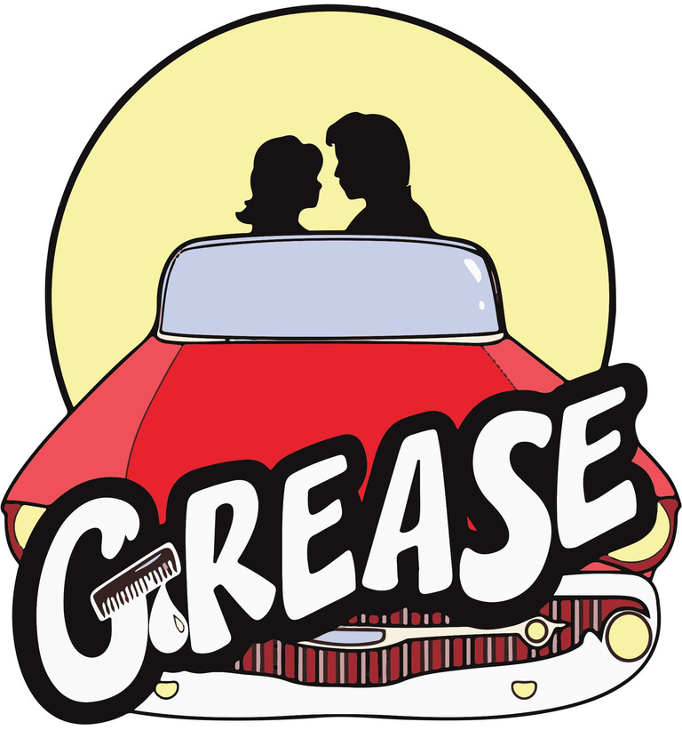 SPRING MUSICAL: GREASE