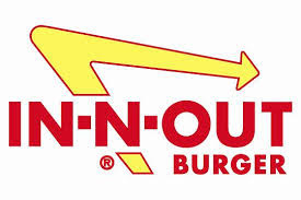 IN-N-OUT BURGER VALENTINE'S DAY LUNCH ON CAMPUS