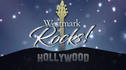 Oh What a Night...Westmark Rocks! WE ROCKED IT!
